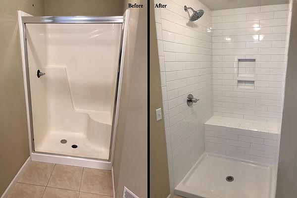 Shower before and after photos.jpg