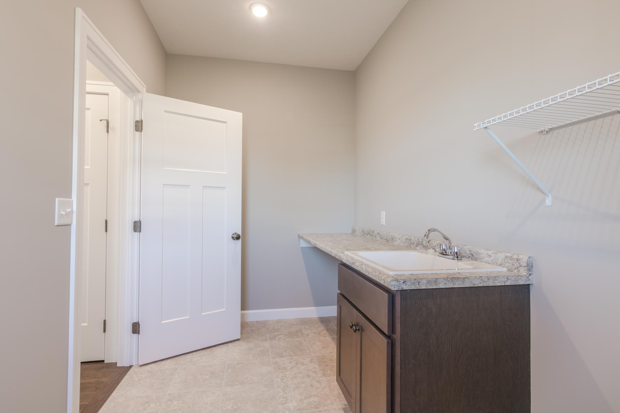 1815 Pfitzer laundry  in Normal IL home for sale