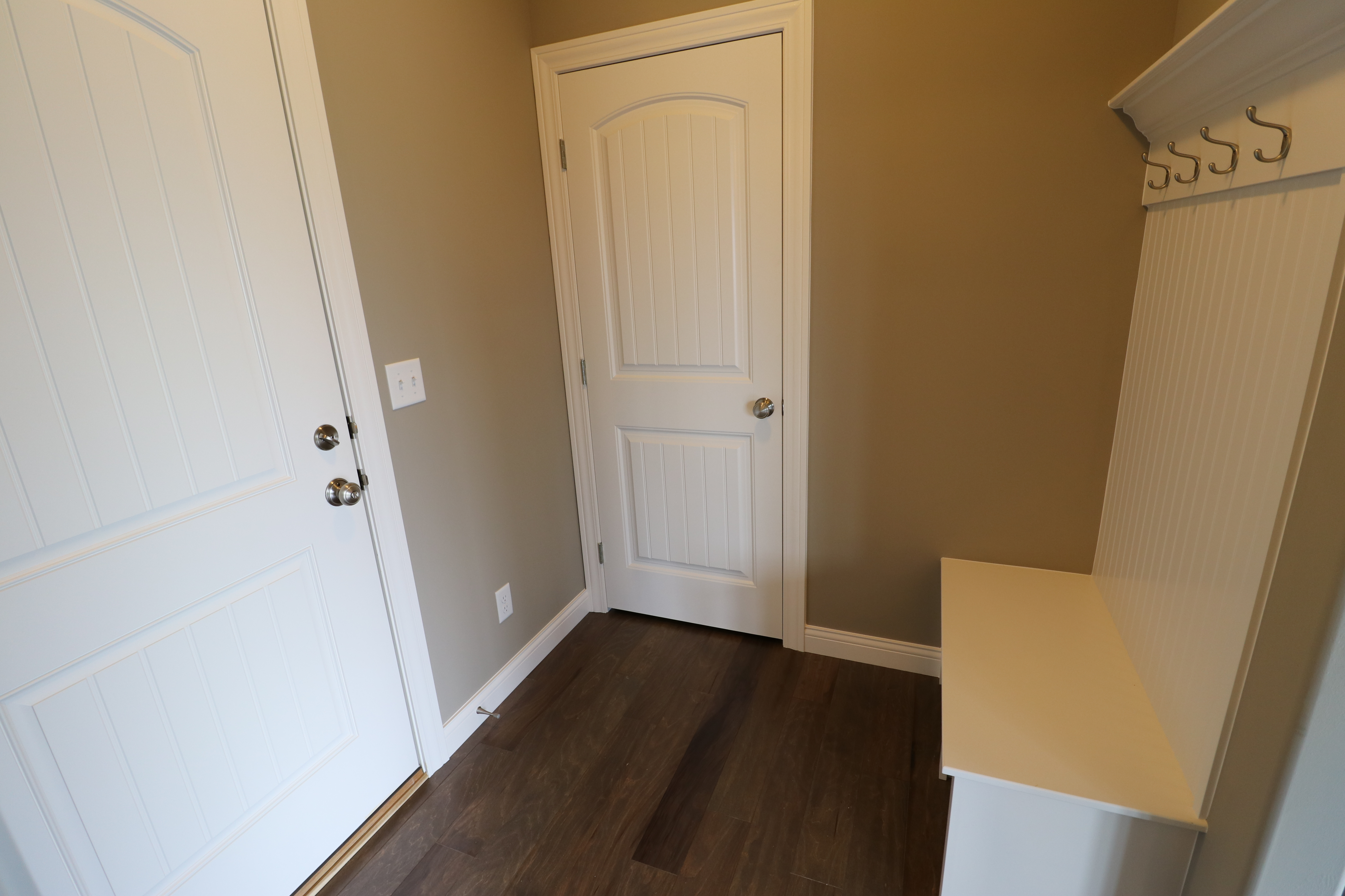 House for sale in the Dunlap peoria area part2