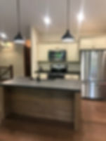 inspirational kitchen in new home.jpeg