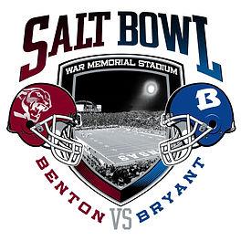 salt-bowl-logo.jpg