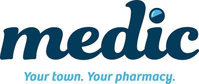 MedicLogo_Standard_FullColor.jpg