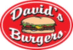 DB Full Color Logo.jpeg