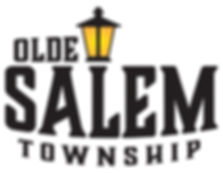 Olde Salem Township Logo HR (1).jpg