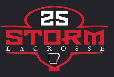 Black Storm Final.jpg
