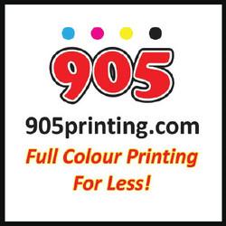 905 Printing