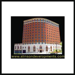 Stinson Developments