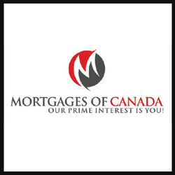 Mortgages of Canada