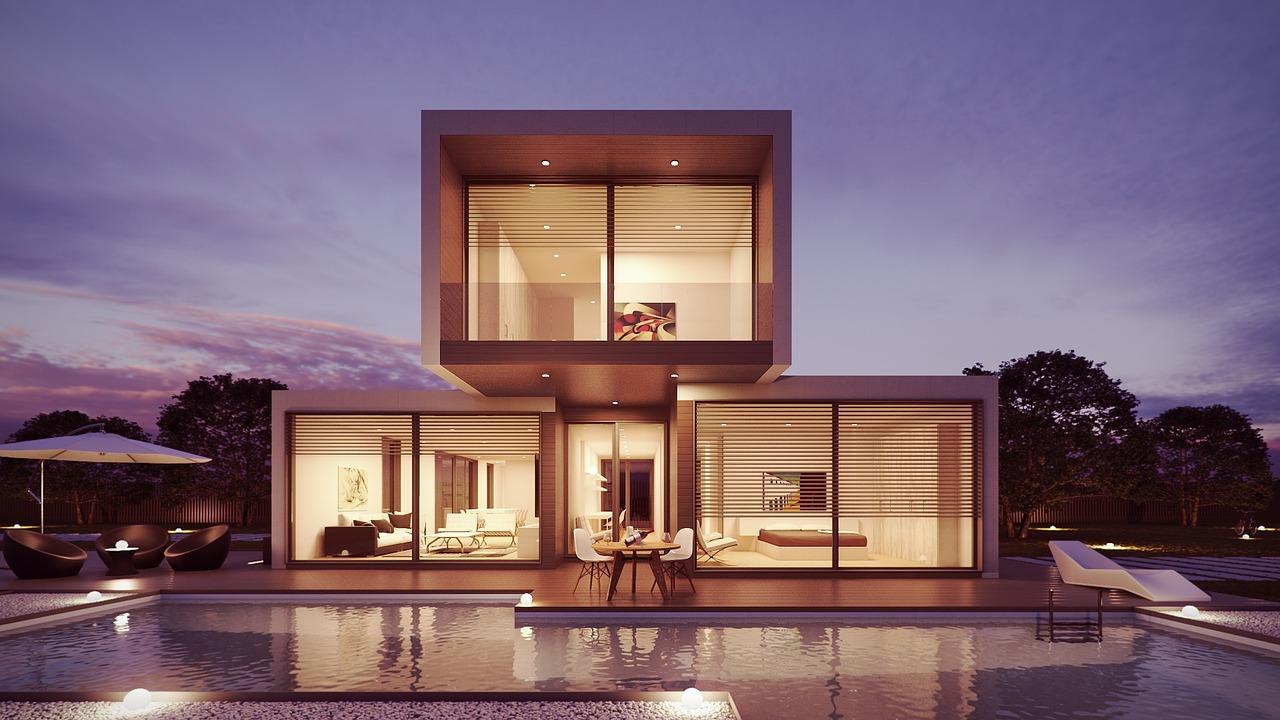 architecture-1477041_1280 (1)
