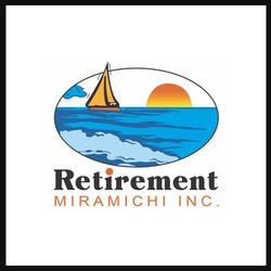 Retirement Miramichi