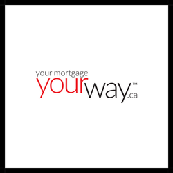 Your Mortgage Your Way