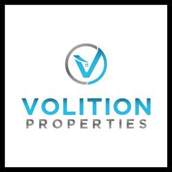 Voilition