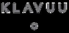 Klavuu-Logo.png