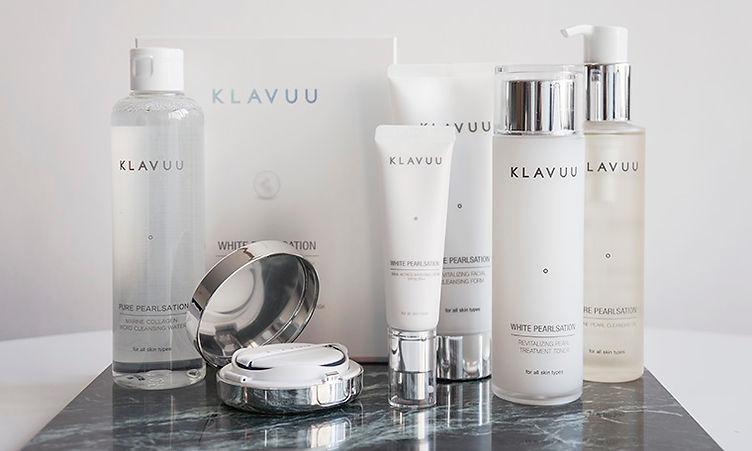 underrated-korean-brands-klavuu.jpg
