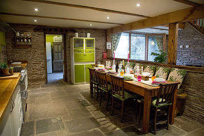 Cothill Holiday Cottages (154 of 442).jp