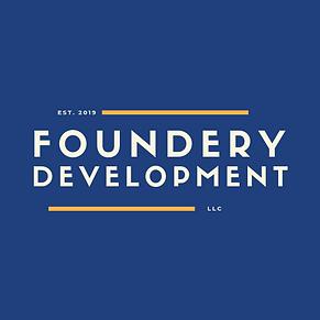 Foundery development logo.png