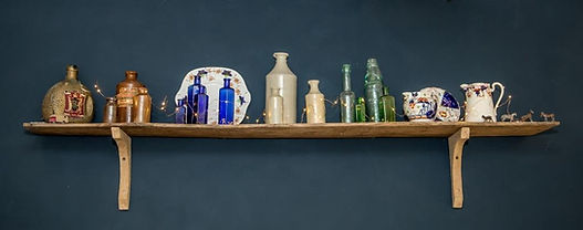 Stable shelf compressed.jpg
