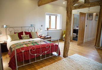 Cothill Holiday Cottages (56 of 442).jpg