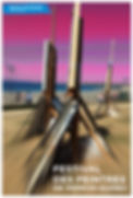 Chevalets-mod2.jpg