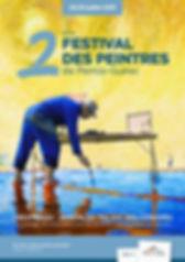 2015_affiche festival.jpg
