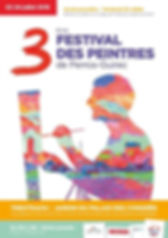 2016_affiche festival.jpg