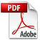 logo_adobe_ss_fond.png