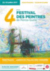 2017_affiche festival.jpg