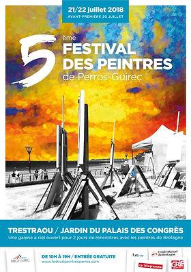 2018-affiche-festival.jpg