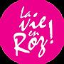 Pastille La Vie en Roz.png
