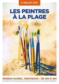 2021-PAP Affiche Juillet.jpg