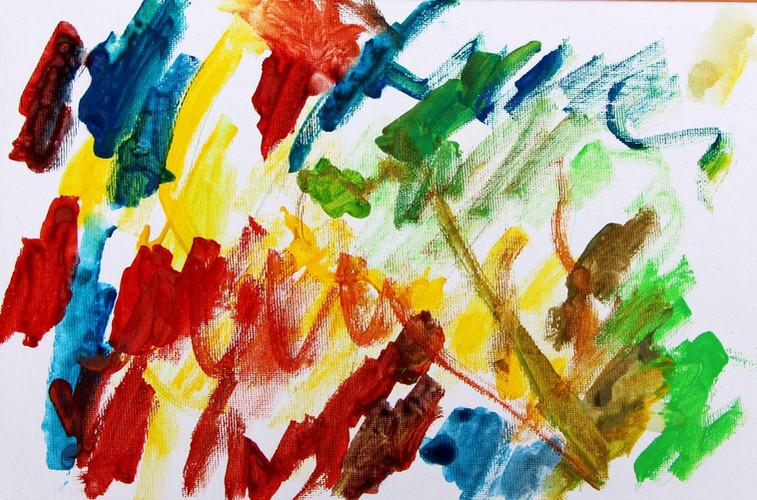 2019-Faites de la peinture-023-30%.JPG
