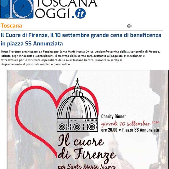 Toscana Oggi.png