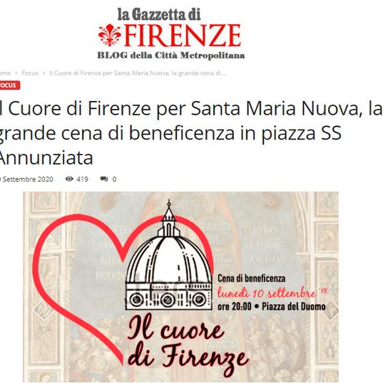 La Gazzetta di Firenze.png