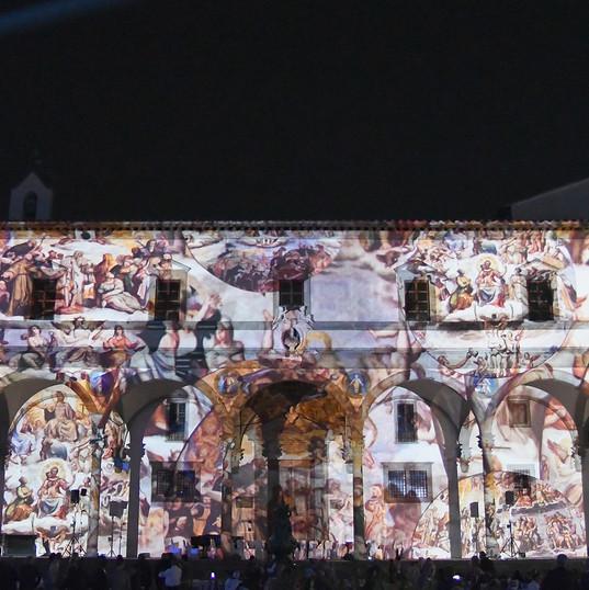 Il cuore di Firenze 2019_228.jpg
