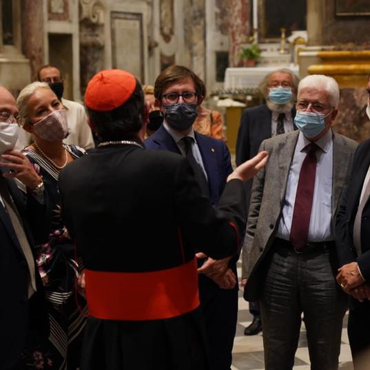 Il Cuore di Firenze edizione 2020 (29).j