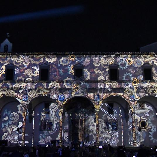 Il cuore di Firenze 2019_225.jpg