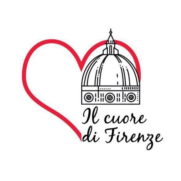 Partecipa al Cuore di Firenze!