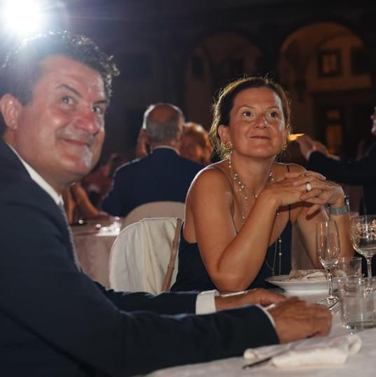 Il Cuore di Firenze edizione 2020 (22).j