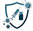 Icona Covid vaccino 2.png