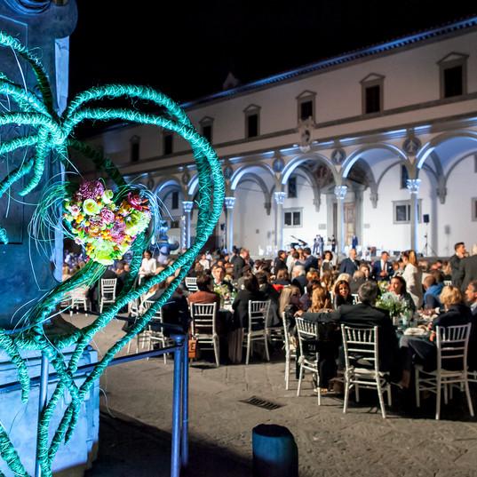 Il cuore di Firenze 2019_216.jpg
