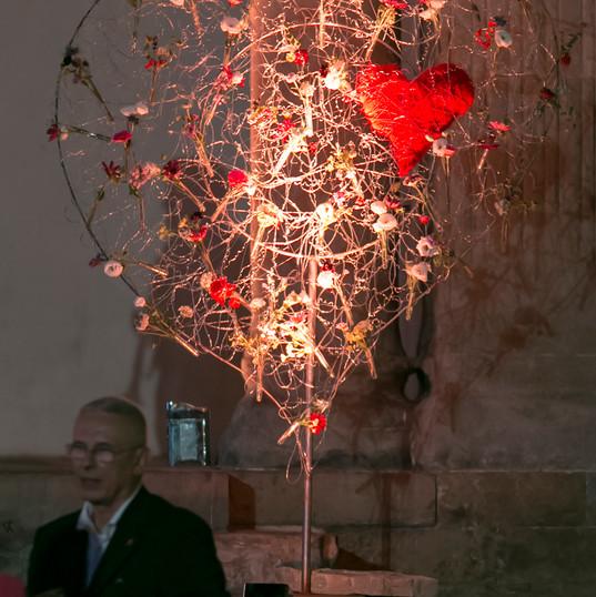 Il cuore di Firenze 2019_140.jpg