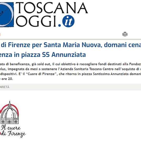Toscana Oggi 2.png