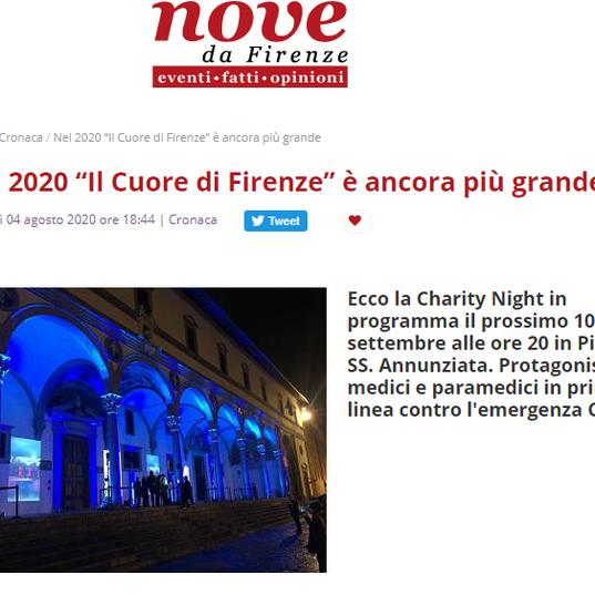 Nove da Firenze.png