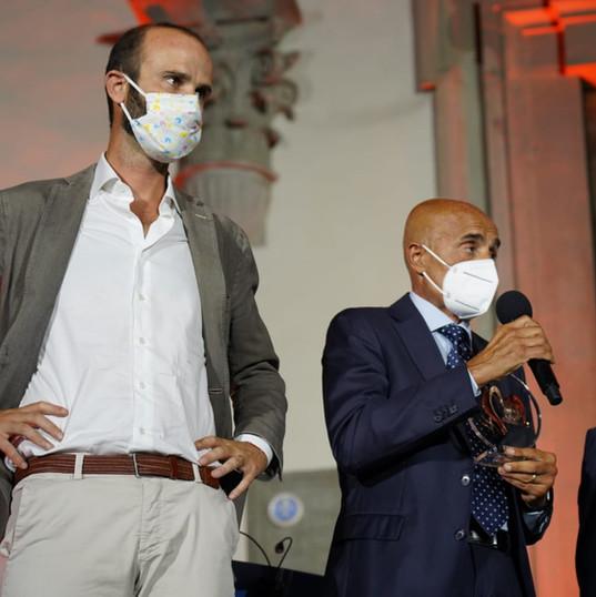 Il Cuore di Firenze edizione 2020 (31).j