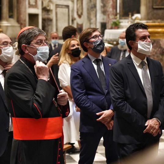 Il Cuore di Firenze edizione 2020 (12).j