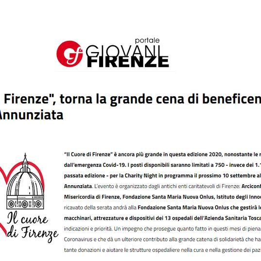 Portale Giovani Firenze.png