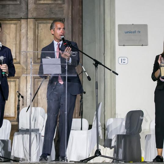 Il cuore di Firenze 2019_200.jpg