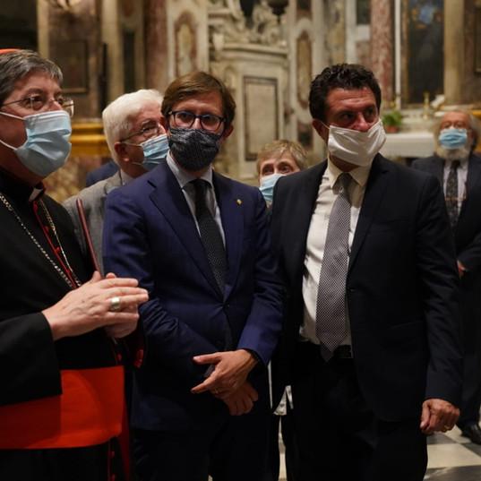 Il Cuore di Firenze edizione 2020 (21).j