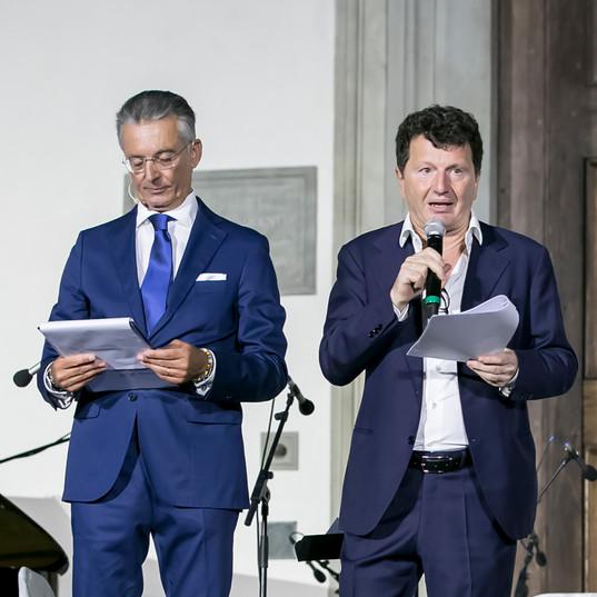Il cuore di Firenze 2019_173.jpg