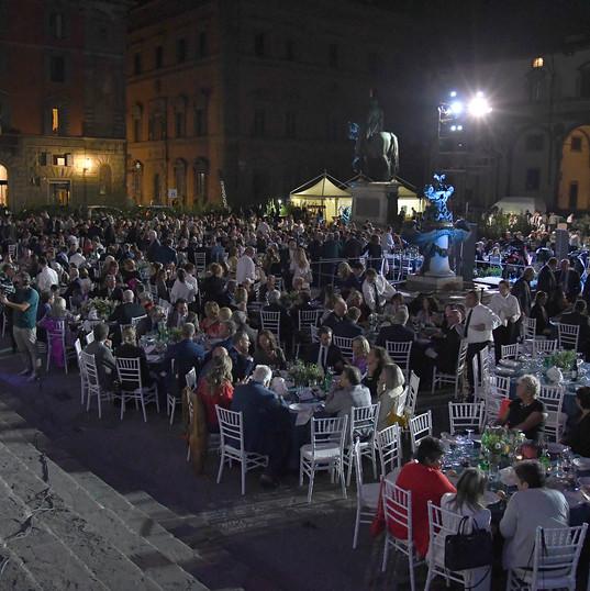 Il cuore di Firenze 2019_091.jpg